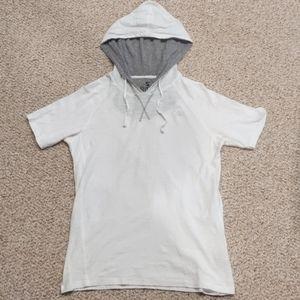 Swift Hoodie Shirt